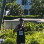 2021 Bermuda Day road running half marathon derby bernews JM (153)