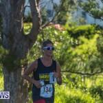 2021 Bermuda Day road running half marathon derby bernews JM (154)