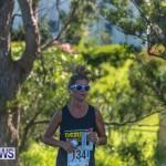 2021 Bermuda Day road running half marathon derby bernews JM (155)