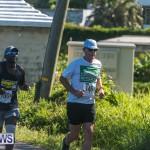 2021 Bermuda Day road running half marathon derby bernews JM (156)