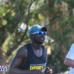 2021 Bermuda Day road running half marathon derby bernews JM (157)