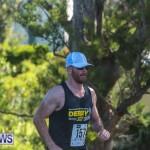2021 Bermuda Day road running half marathon derby bernews JM (158)