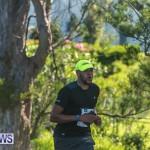 2021 Bermuda Day road running half marathon derby bernews JM (159)