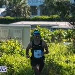 2021 Bermuda Day road running half marathon derby bernews JM (16)