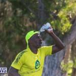 2021 Bermuda Day road running half marathon derby bernews JM (160)