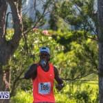2021 Bermuda Day road running half marathon derby bernews JM (162)