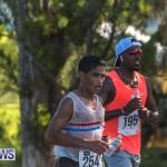 2021 Bermuda Day road running half marathon derby bernews JM (163)