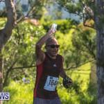 2021 Bermuda Day road running half marathon derby bernews JM (164)