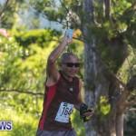 2021 Bermuda Day road running half marathon derby bernews JM (165)