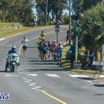 2021 Bermuda Day road running half marathon derby bernews JM (166)