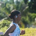 2021 Bermuda Day road running half marathon derby bernews JM (167)