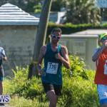 2021 Bermuda Day road running half marathon derby bernews JM (168)