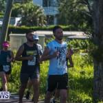 2021 Bermuda Day road running half marathon derby bernews JM (169)