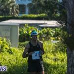 2021 Bermuda Day road running half marathon derby bernews JM (17)