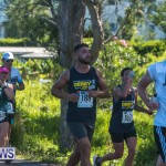 2021 Bermuda Day road running half marathon derby bernews JM (170)