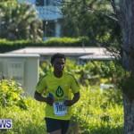 2021 Bermuda Day road running half marathon derby bernews JM (172)