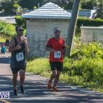 2021 Bermuda Day road running half marathon derby bernews JM (173)