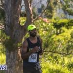 2021 Bermuda Day road running half marathon derby bernews JM (175)