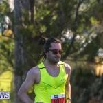 2021 Bermuda Day road running half marathon derby bernews JM (176)