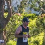 2021 Bermuda Day road running half marathon derby bernews JM (177)