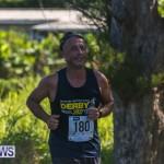 2021 Bermuda Day road running half marathon derby bernews JM (178)