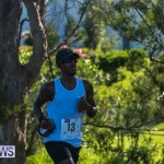 2021 Bermuda Day road running half marathon derby bernews JM (18)