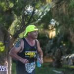 2021 Bermuda Day road running half marathon derby bernews JM (180)