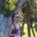 2021 Bermuda Day road running half marathon derby bernews JM (181)