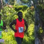 2021 Bermuda Day road running half marathon derby bernews JM (182)