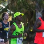 2021 Bermuda Day road running half marathon derby bernews JM (183)