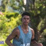 2021 Bermuda Day road running half marathon derby bernews JM (186)