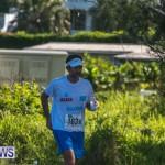 2021 Bermuda Day road running half marathon derby bernews JM (187)