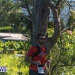 2021 Bermuda Day road running half marathon derby bernews JM (188)