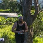 2021 Bermuda Day road running half marathon derby bernews JM (189)