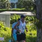 2021 Bermuda Day road running half marathon derby bernews JM (190)