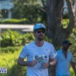 2021 Bermuda Day road running half marathon derby bernews JM (191)