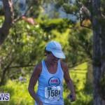 2021 Bermuda Day road running half marathon derby bernews JM (192)