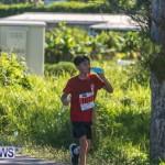 2021 Bermuda Day road running half marathon derby bernews JM (193)