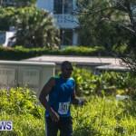 2021 Bermuda Day road running half marathon derby bernews JM (194)
