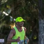 2021 Bermuda Day road running half marathon derby bernews JM (195)