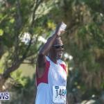 2021 Bermuda Day road running half marathon derby bernews JM (196)