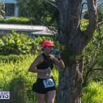 2021 Bermuda Day road running half marathon derby bernews JM (197)