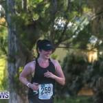 2021 Bermuda Day road running half marathon derby bernews JM (199)