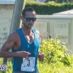 2021 Bermuda Day road running half marathon derby bernews JM (2)
