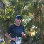 2021 Bermuda Day road running half marathon derby bernews JM (200)
