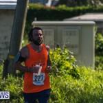 2021 Bermuda Day road running half marathon derby bernews JM (201)