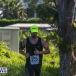 2021 Bermuda Day road running half marathon derby bernews JM (202)