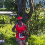2021 Bermuda Day road running half marathon derby bernews JM (203)