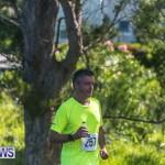 2021 Bermuda Day road running half marathon derby bernews JM (204)