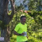 2021 Bermuda Day road running half marathon derby bernews JM (205)